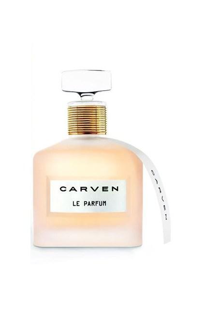 https://gr.strawberrynet.com/perfume/carven/l-eau-de-toilette-%CF%83%CF%80%CF%81%CF%8D%CF%85/190902/?CatgId=p#DETAIL