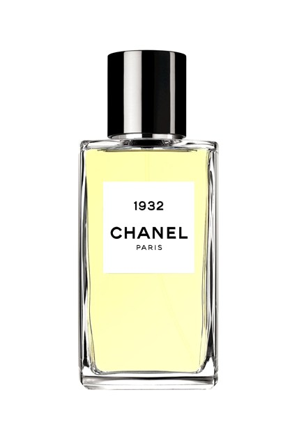 https://gr.strawberrynet.com/perfume/chanel/