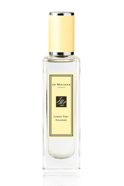 https://gr.strawberrynet.com/perfume/jo-malone/