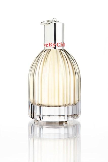 https://gr.strawberrynet.com/perfume/chloe/see-by-chloe--%CF%81%CF%89%CE%BC%CE%B1-edp-%CF%83%CF%80%CF%81%CF%8D%CF%85/152682/?CatgId=p#DETAIL