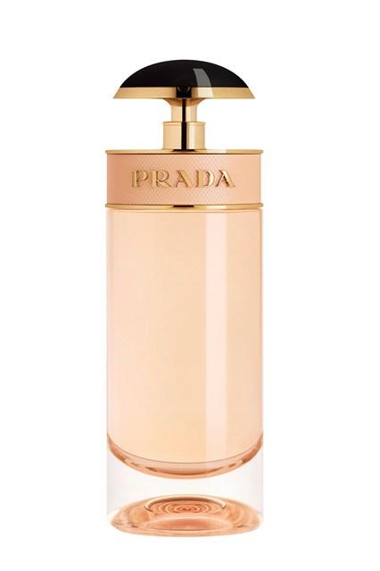 https://gr.strawberrynet.com/perfume/prada/