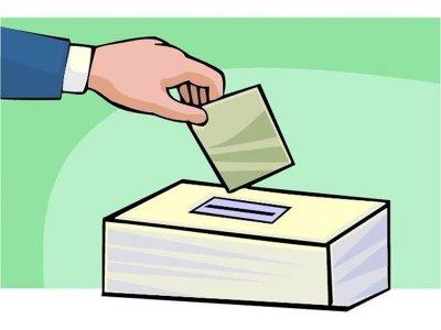 Πώς και πού ψηφίζουμε την Κυριακή -Μόνο με σταυρό θα είναι έγκυρο το ψηφοδέλτιο